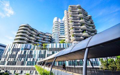 Reporting für die Immobilienbranche. So visualisieren Sie die 5 wichtigsten KPIs: Teil 3