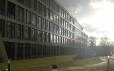 Webinar | IBM Planning Analytics für die Immobilienbranche