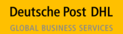 Deutsche Post DHL Global Business Services