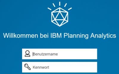 Neuer gleich besser – Was kann Planning Analytics?