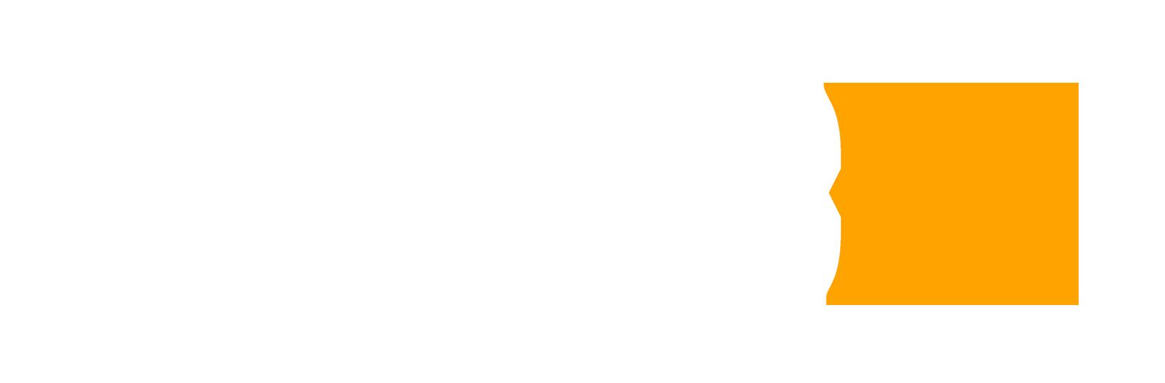 GMC² GmbH - intelligent entscheiden
