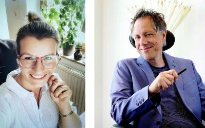 Business Intelligence in Zeiten der Pandemie – Jahresauftaktinterview mit Holger Gerhards Teil 1
